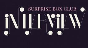 Interview With Subscription Box Entrepreneur: Surprise Box Club