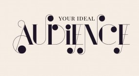 How To Really Define Your Target Audience