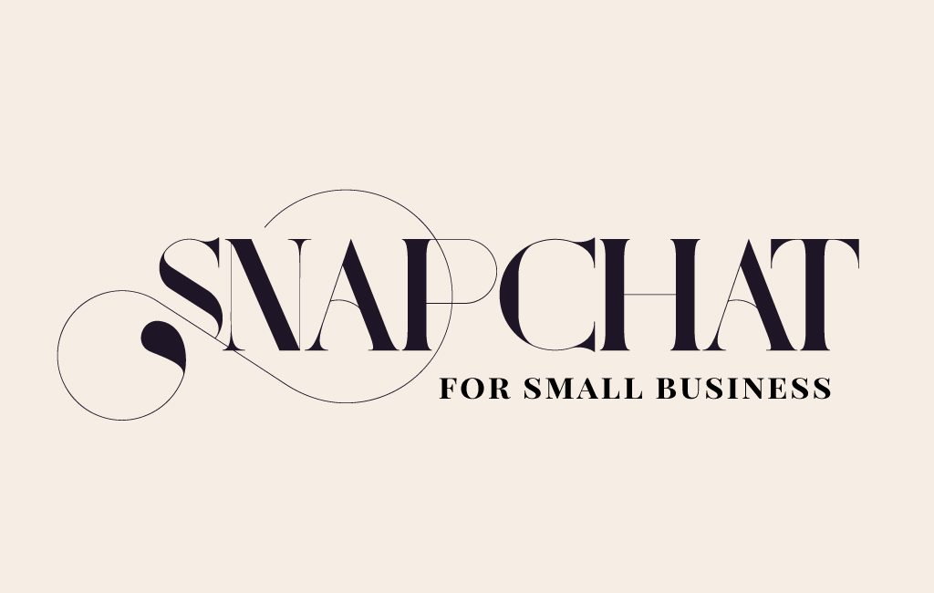 Is Snapchat the next big thing?