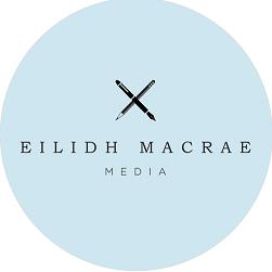 Eilidh Macrae Media Grow Your Blog