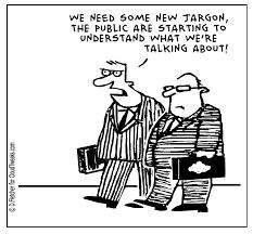 Expert Jaron by Cloud Tweaks