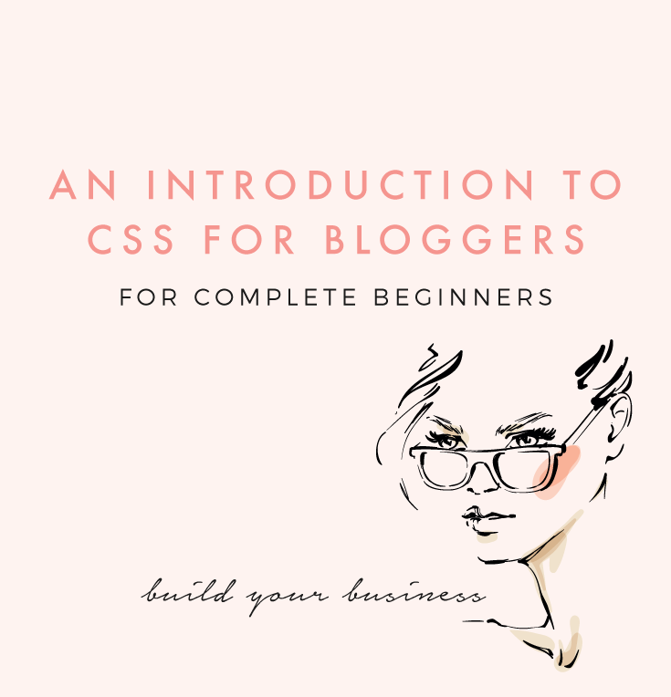 A Beginners Introduction to CSS For Small Business
