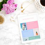 The Essential Guide To Instagram