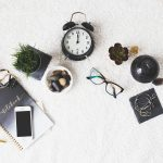 Why Time Management is So Importnat