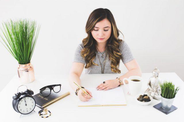 5 Alternative Ways to Source New Leads
