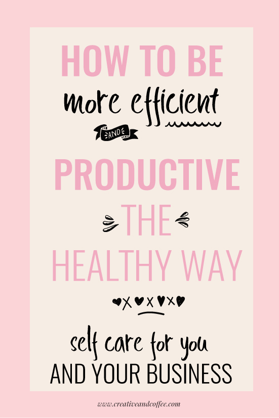How-To-Be-More-Productive-The-Healthy-Way