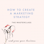 How To Create a Marketing Plan That Converts Like Crazy The Podcast
